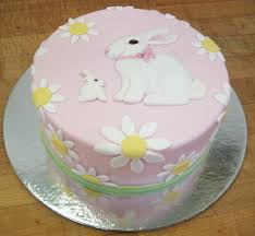 easter cake ideas archives bakers and artists the daily