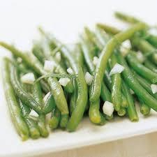 cuisine haricot vert haricot vert très fin cuit sh de 2 5 kg davigel davigel