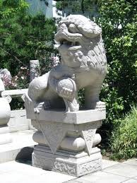 garden statues for sale garden ornaments sydney
