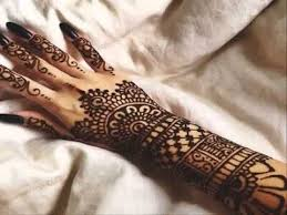 87 best henna art images on pinterest mandalas henna mehndi and