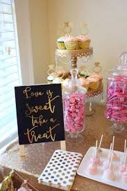 wedding candy table best 25 wedding candy ideas on wedding candy buffet
