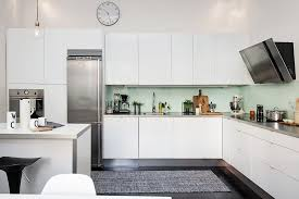 Swedish Kitchen Design Swedish Kitchen Design Woont Love Your Home