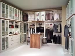 panhandle closet solutions