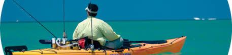 Ocean Kayak Comfort Plus Seat Oceankayak Accessories Seat Backs