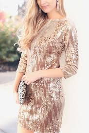 holiday party dresses under 100 pinteresting plans 2017
