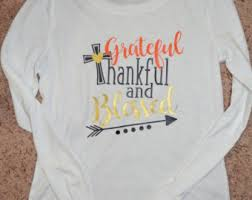 thanksgiving tshirt disney thanksgiving shirt etsy