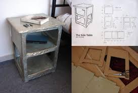 kreative mbel selber machen kreative möbel selber bauen 32 upcycling ideen für ihr zuhause