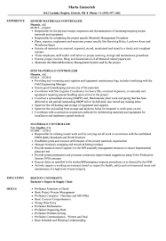 100 sample data entry resume resume format for canada