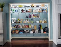 robust small kitchen small kitchen pantry ideas home design ideas