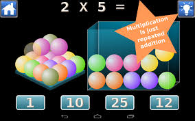 second grade math activities second grade math lite android apps on play