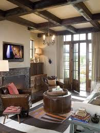 alan mascord house plans 151 best interior photos images on great rooms floor