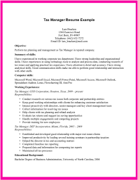 Sample Resume Format For Admin Manager by Sample Resume Corporate Training Manager