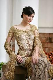 wedding dress batik 24 best kebaya indonesia images on traditional dresses