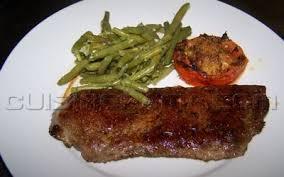 cuisiner du foie de veau recette foie de veau à l anglaise pas chère et express cuisinorama