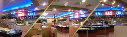 Old Country Buffet Rochester Mn by Grand Super Buffet