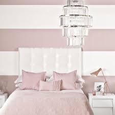 Bedroom Color Ideas Bedroom Living Room Ideas Bedroom Color Ideas Bedroom Design