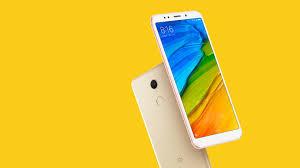 Xiaomi Redmi 5 Xiaomi Redmi 5 Price And Specifications