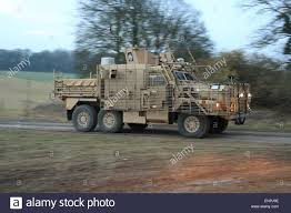 armored jeep after an attack by mexican cartel six wheeled stock photos u0026 six wheeled stock images alamy