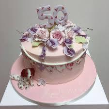 bespoke cakes bespoke cakes cakes by bethany