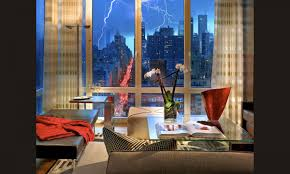 download interior design nyc widaus home design