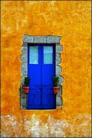 Exterior Doors Fitted Entrance Door Front Door Home Renovations Door Doors