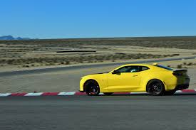 gas monkey porsche ls3 2017 chevrolet camaro 1le first drive review u2013 1leheheheee the