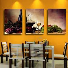 Grapes And Wine Home Decor Compare Prices On Wine Grape Decor Online Shopping Buy Low Price