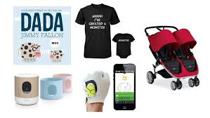 best tech gifts for dad top 10 best father s day gifts for new dads heavy com