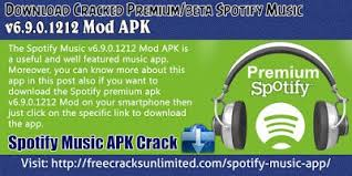 spotify for tablet apk spotify v6 9 0 1212 mod apk frederick j farmer medium