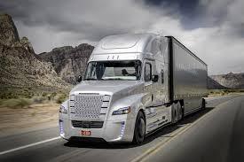 subaru viziv truck vw diesels subaru u0027s sporty concept tesla model 3 interior