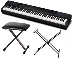 cheap stand piano find stand piano deals on line at alibaba com