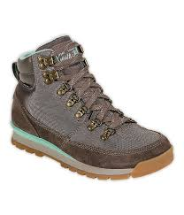 women s hiking shoes women s back to berkeley redux boot united states