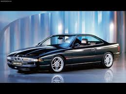 800 series bmw bmw 850csi i want to be in you photographs bmw