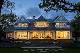 design spotlight exterior details custom builder