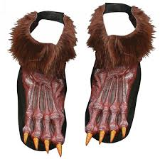 halloween costumes werewolf wolf halloween costumes nightmare factory 1 of 3 pages