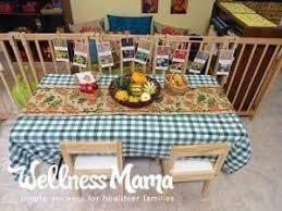 easy ways to use montessori at home wellness mama