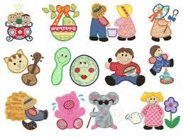 thanksgiving rhymes nursery rhymes applique machine embroidery designs designs by juju
