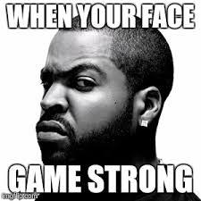 Ice Cube Meme - ice cube memes imgflip