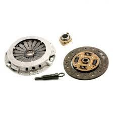 hyundai accent clutch problems 2000 hyundai elantra replacement transmission parts at carid com