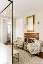 Barbara Barry Henredon King Bedroom Set 86 Cannon A Boutique Hotel In Charleston Designed By B Berry