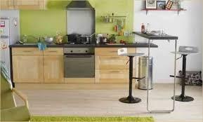 du bruit en cuisine magnifiqué du bruit dans la cuisine rennes de 2018 cuisine