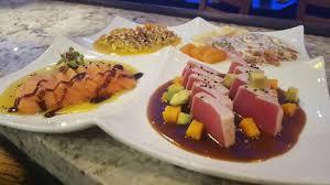 peruvian cuisine runas peruvian cuisine picture of runas peruvian cuisine