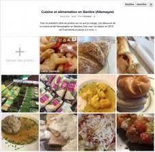 cuisine bavaroise la cuisine de mémé moniq en allemagne cuisine de mémé moniqcuisine