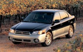 2006 subaru outback factory service manual goptour