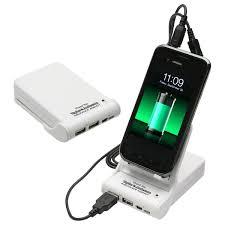 porta usb per auto ariel easel dual power porta charger