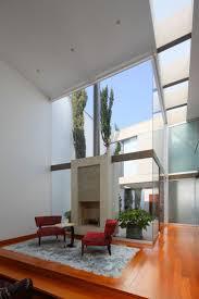 Patio House 98 Best Tragaluces Para Casas Images On Pinterest Architecture