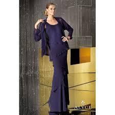 jean de lys mother of the bride dress 29292