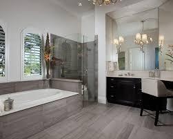 Contemporary Bathroom Tile Design Ideas by Contemporary Bathroom Design Of Your House U2013 Its Good Idea For