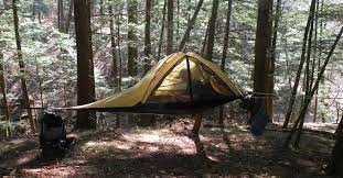 top 10 tree tents for the ultimate cing experience