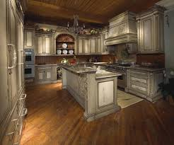 Kaminskiy Design Home Remodeling by Tuscan Kitchen Designs Home Decoration Ideas